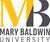 Mbu logo compact 109 softblack