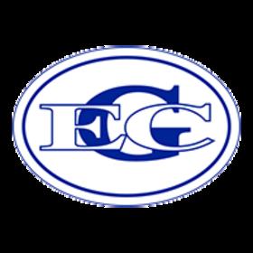 Ecg logo 2x