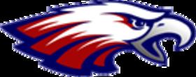 Lhs eagle logo