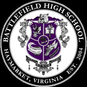 Battlefield hs2015