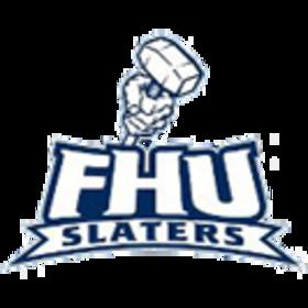 Fair Haven Union High School logo