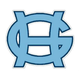 Ghh logo