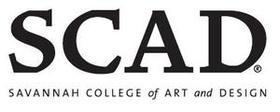 Scad logo1