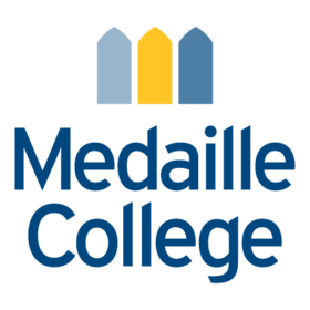 Medaille logo 400x400