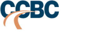 Ccbclogovectorcolorwhiteoutline