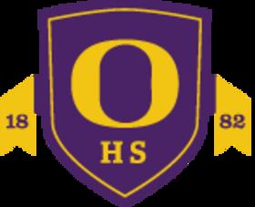High school mascot %281%29