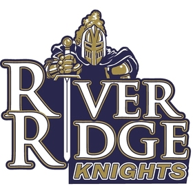 Riverridgeknight with i sword