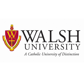 Walsh logo merit press releases