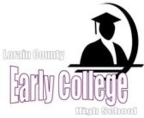 Echs new logo 2011