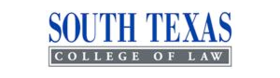 South texas logo