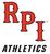 Diagonal rpi athletics