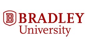 Bradley u logo 2016   for linked in
