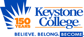 Key 150th horizontal logo bbbtag cmyk300dpi
