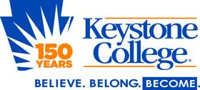 Key 150th horizontal logo bbbtag cmyk300dpi