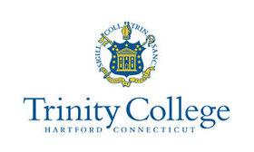 130590 trinity college