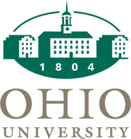 Ohiologo stacked fc copy 1