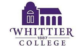 Whittier logo1
