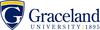 Graceland University
