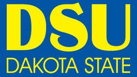 Dsu logo 2color