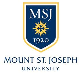 Msj univ shield