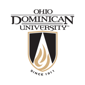 Odu logo transparent