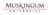 Muskingum new logo 300x170
