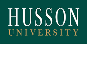 Merit husson logo