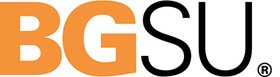 Bgsu logo rgb jpg