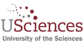 Usciences logo 244