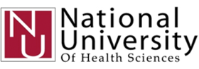 Nat u of health logo
