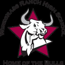 Wrhs logo 1
