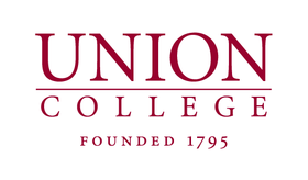 Uc logo with date.pms202