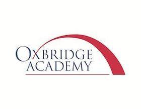 Oxbridge acadmy 9d23b1a0
