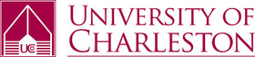 University of charleston logo