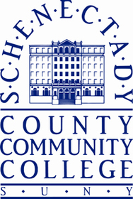 Schenectadycountycc logo profile 1