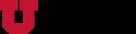 Ulogohv1 1200px