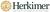 Herkimer college logo smaller