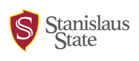 Stan state logo informal full color copy