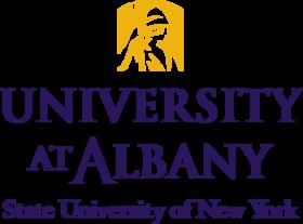 Logo a1 pms124 269
