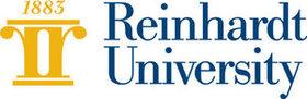 H18f reinhardt university logo