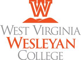 Wvw college