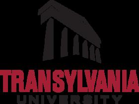 Transy logo
