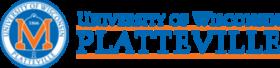 Uwp logo 4color