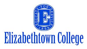 Ec signature logo blue