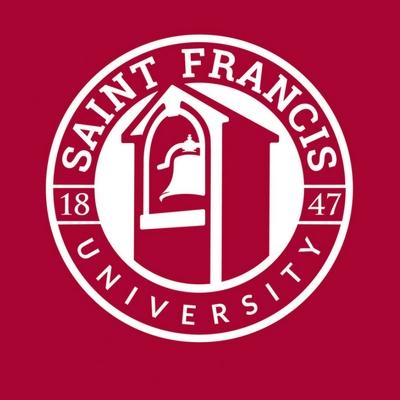 St-Francis-Event-SQ.jpg