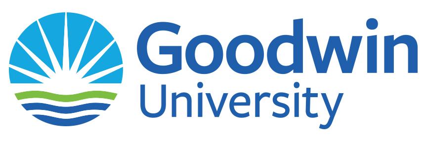 Goodwin horizontal logo rgb