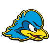 University of Delaware Blue Hens