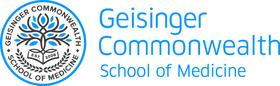 Gcsm logo rgb