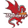 SUNY Oneonta Athletics