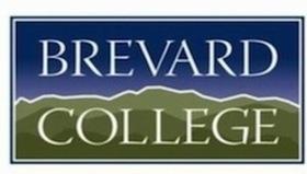 Brevard logo jpeg